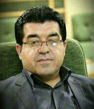 مطالبات اهل سنت و مسئولان استان کرمانشاه