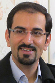 اقدامات ایران پس از خروج احتمالی آمریکا از برجام
