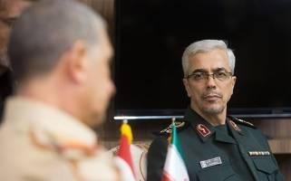 ایران و ترکیه موضع مشترکی درباره همه پرسی کردستان دارند