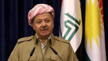 شورای همهپرسی اقلیم کردستان تغییر نام داد