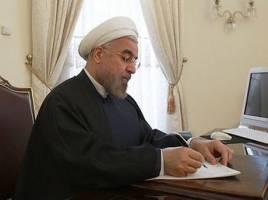 مشی اعتدالی طالبانی، میان اقوام عراق مورد توجه قرار گیرد