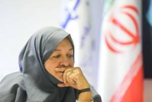 آماده شدن لیست «زنان توانمند» برای تصدی پست در دولت و شهرداری