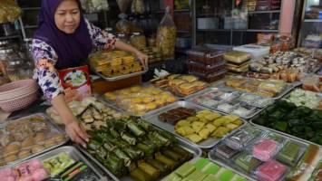 پاسخ به شائبههای اولین «استریت فود ایران» در خیابان سی تیر