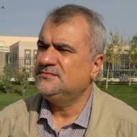 تفاوت های اجتناب ناپذیر ایران و ترکیه در قبال اقلیم کردستان