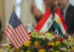 بازخوانی چگونگی سقوط کرکوک و آینده اقلیم کردستان