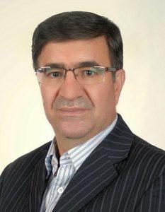 موانع اتحاد استراتژیک ایران و ترکیه!