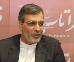 اصول دو ستونی دیپلماسی ایران در قبال کُردها در خاورمیانه