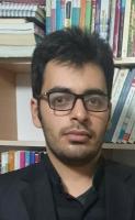 ایران و روسیه؛  رویکرد تاکتیکی یا اتحاد استراتژیک؟