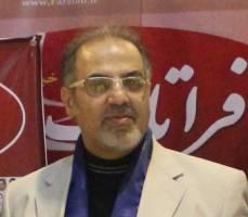 اولویت های استراتژیک واستلزاماتِ ابزاری سیاست خارجی ایران!
