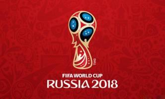 سیدبندی جام جهانی 2018 مشخص شد