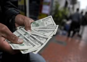 قیمت واقعی دلار چقدر است؟