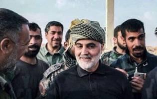 مراقب ظهور داعش جدید در افغانستان باشیم