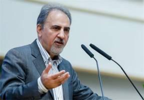 باید در کالبد تهران روح تازه ای بدمیم