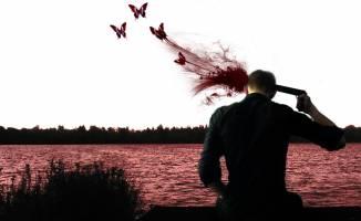 «خودکشی» در ایران از نگاه یک روانکاو مشهور