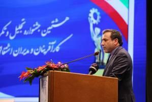 امروز قدرت دفاعی و مقبولیت ایران در جهان بیسابقه است