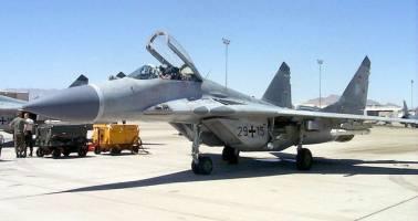 روسیه از احتمال کاهش حضور نظامی خود در سوریه خبر داد