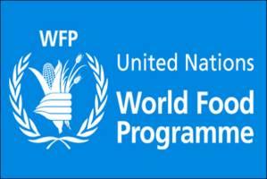 پیام ما مبارزه با گرسنگی جهانی است