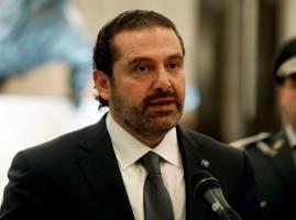 نمیگذارم مواضع حزبالله تاثیری بر «برادران عرب» بگذارد