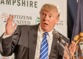 ترامپ استفاده از موبایل در کاخ سفید را ممنوع میکند