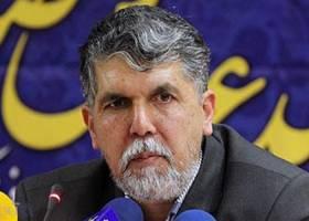 دولت دوازدهم اهتمام ویژهای برای حل مشکلات فرهنگی کردستان دارد