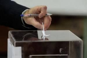 دلیل تعلل در برگزاری انتخابات فدراسیونهای ورزشی مهم چیست؟