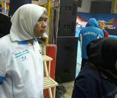 افشای پشت پرده حجاب مربی مرد تایلندی در کبدی آسیا