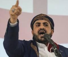صالح و عربستان برای کودتا همدست شدهاند