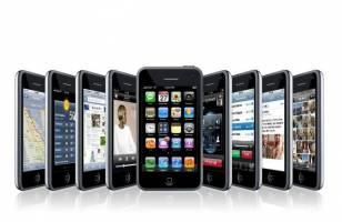 موبایل ثبت نشده نخرید، حتی اگر رایگان بود!