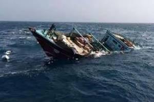 انتقال 5 ماهیگیر نجات یافته سریلانکایی به بندر چابهار