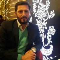 بحران «عاطفه گرایی» به روایت السدیرمک اینتایر