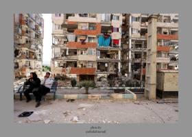 زلزله زدگان کرمانشاه همچنان نیازمند کمک های بیشتر