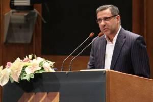 دستور رئیس جمهور برای اصلاح نظام بانکی