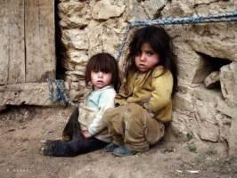 خاورمیانه پیشتاز نابرابری اقتصادی در جهان