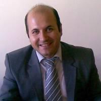 امیدها و بیم ها از حزب جدید برهم صالح