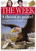 تهدیدی برای صلح؟