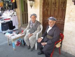 بهره برداری ترکیه از بسته شدن مرزهای ایران و اقلیم کردستان