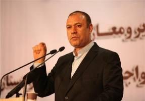 بهبود معیشت مرزنشینان در کردستان اولویت کارم است
