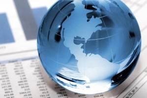 رشد اقتصاد جهان و افزایش شکاف طبقاتی در 2018