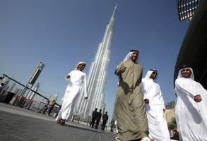 زور سیاست به اقتصاد در خاورمیانه میچربد