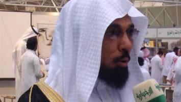 حبس شیخ سلمان العوده از هنگام بحران قطر