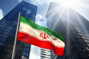 ایران و ضرورت کنشگری در سازمانهای بینالمللی
