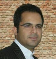 نقش هاشمی در معماری روابط ایران و عربستان