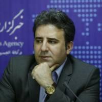 سال 2018، سالی سخت تر برای ایران و خاورمیانه