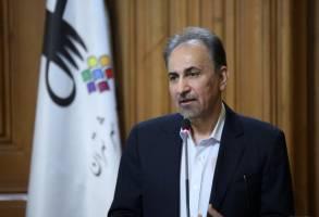 17 هزار و 500 میلیارد تومان بودجه 97 شهرداری تهران