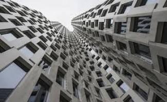 ایمنی برجها و ساختمانهای شهر را چگونه افزایش دهیم؟
