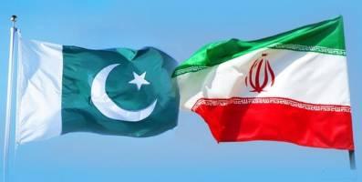 آیا اتحاد ایران و پاکستان محتمل است؟