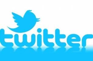 کلید روحانی توییتر را باز میکند؟