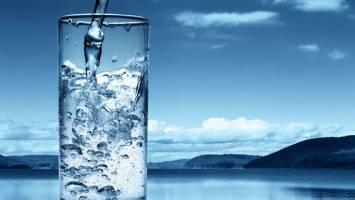 کسب مقام نخست کاهش مصرف آب در کشور توسط استان مرکزی