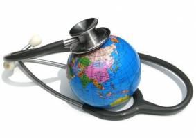 بیماریهای غیرواگیر در لیست ۱۰ خطری که جهان را در ۲۰۱۸ تهدید میکند
