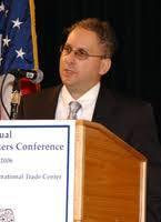 نگاه کنگره آمریکا به استراتژی امنیت ملی ایران